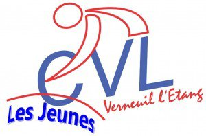 logo jeuneCVL