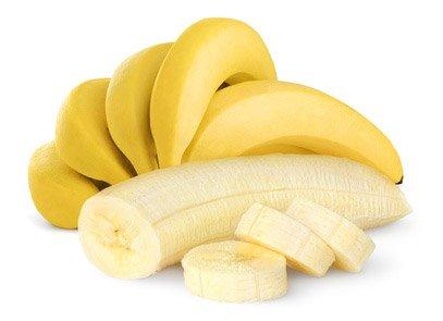 nutrition-aliments-Banane