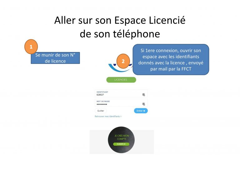 comment mettre sa licence sous smartphone_03